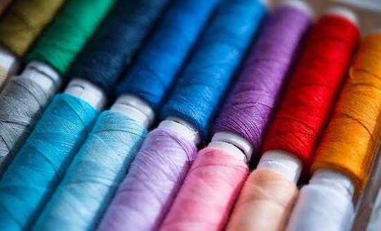 tekstilde-isg-sorunlari
