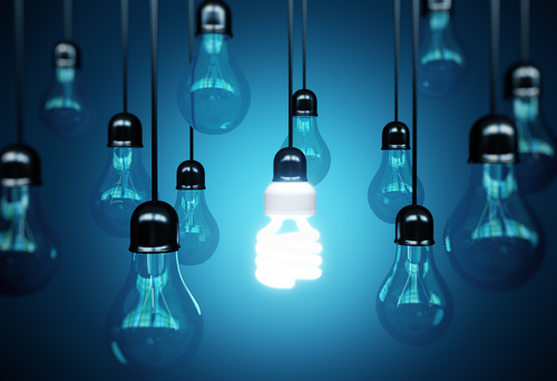 Enerji-Verimliligi