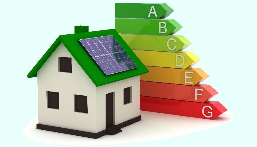 enerji-verimliligi-yonetmeligi
