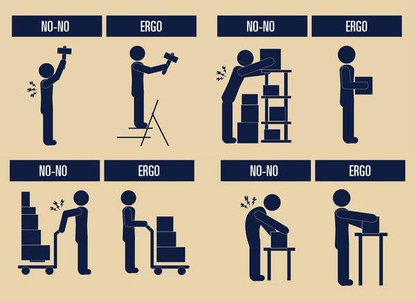 ofis-ergonomisi