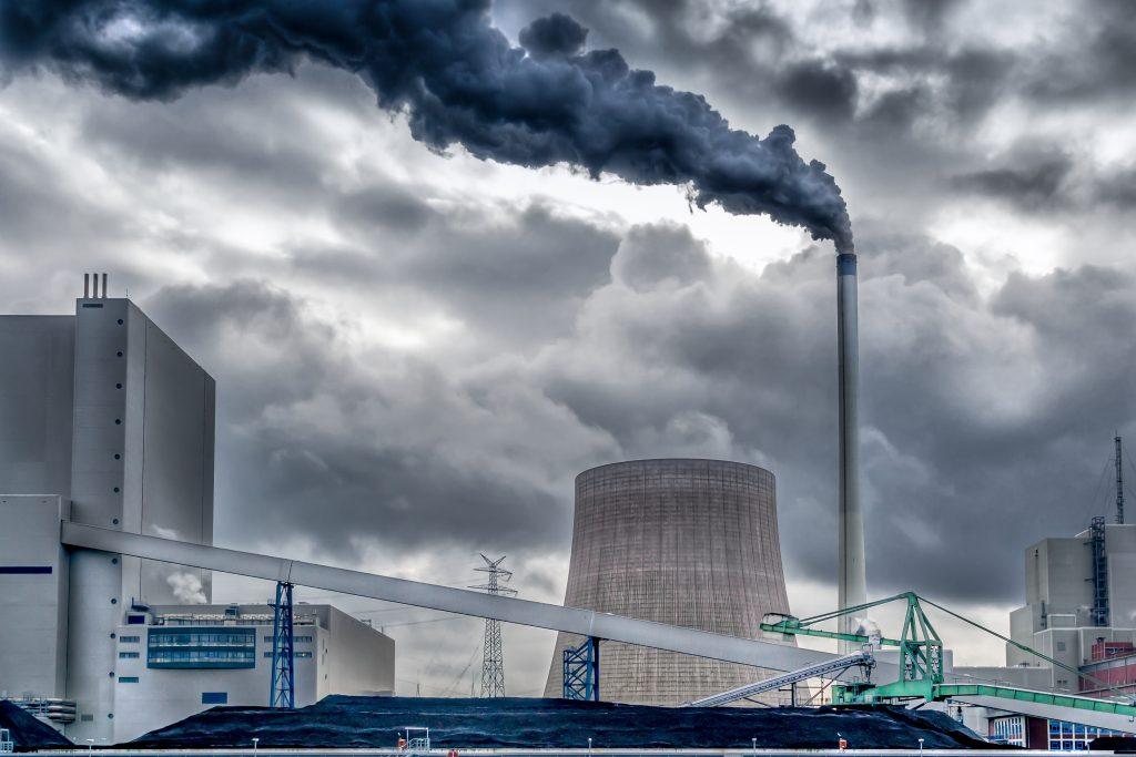 Bacı-gazi-emisyon