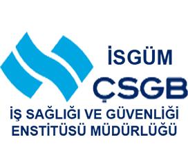 isgum