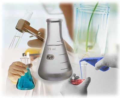 laboratuvarlarda-is-sagligi-ve-guvenligi