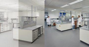 laboratuvar-kurulum-ve-danismanlık